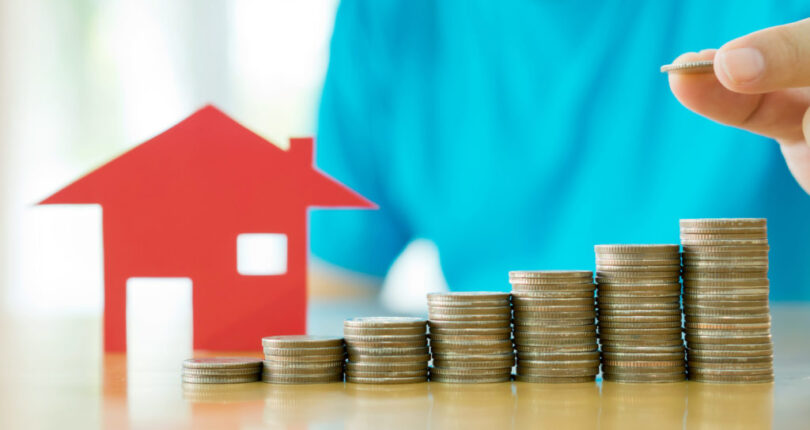 Is down payment assistance for everyone?