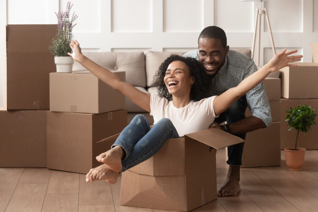 Could DPA help ease homebuying concerns for worried buyers?
