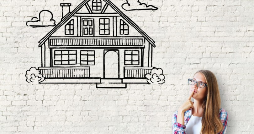 Buying Your First House: Starter Home or Forever Home?