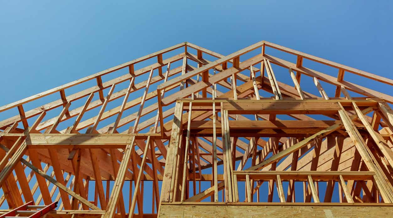 Buying a new home? Find out if it qualifies for down payment help.